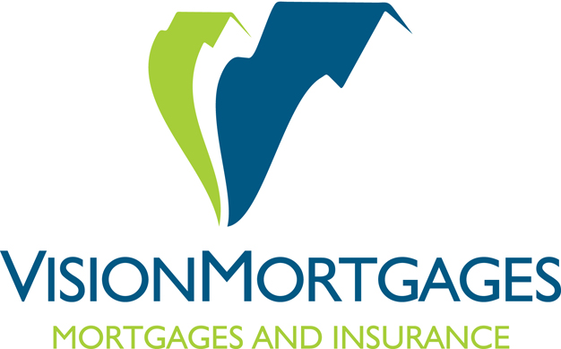 Vision Mortgages